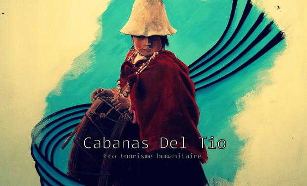 Large_cabanas_del_tio-1458341138-1458341267