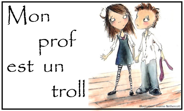 Large_troll-1473085959-1473085971