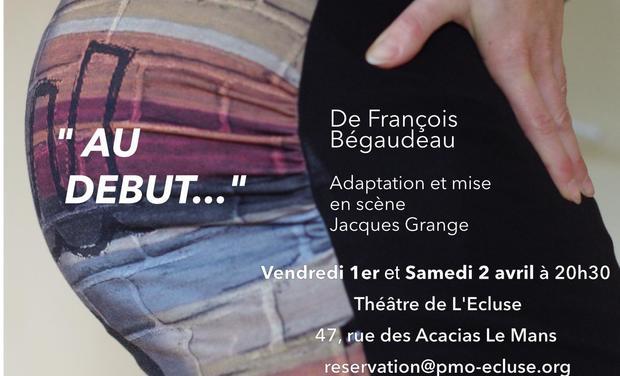 Large_affiche_pour_fb-page001-1458210368-1458210391