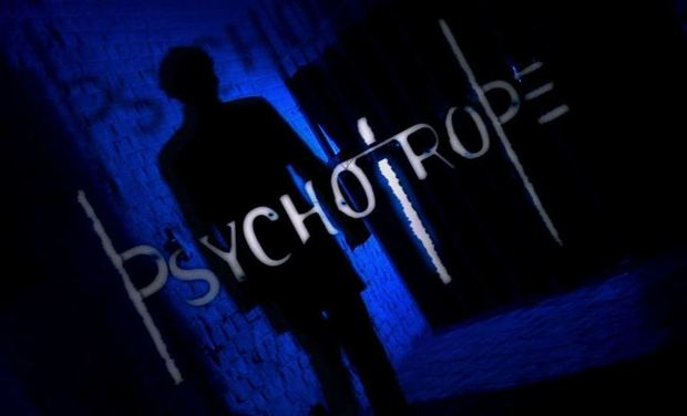 Large_capture-titre-psychotrope