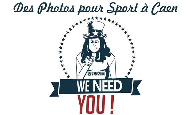 Large_we_need_you-1459874134-1459874144