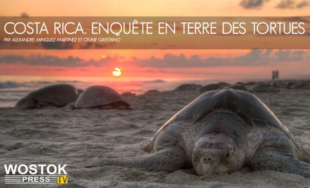 Large_une_projet_costarica_titre-1458505316-1458505322