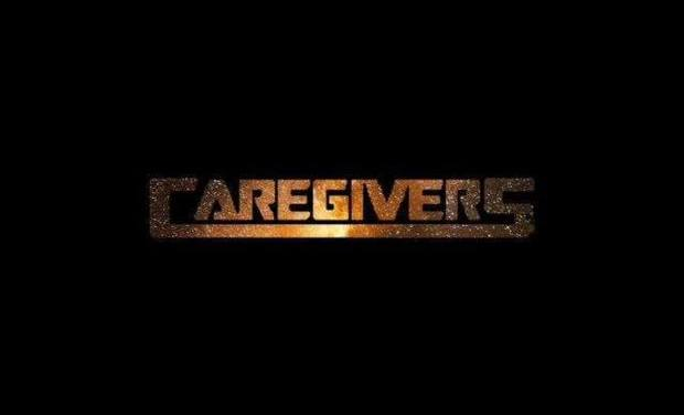 Project visual Caregivers : First Album
