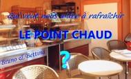 Widget_au_point_chaud-1461164971-1461164978