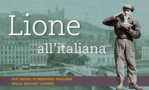 Large_lione_all_italiana-1458640318-1458640324