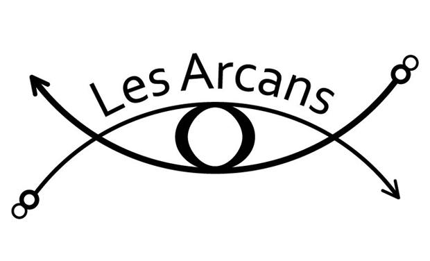 Project visual Participez au nouveau site des Arcans !