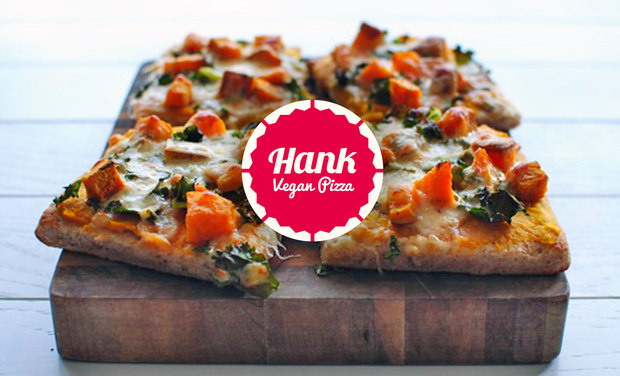 Large_hankpizza---kkbb-visuel2-1459496244-1459496258