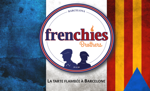 Large_frenchiesbrothers-1459109385-1459109412