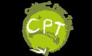 Widget_logo_ok-1460980370-1460980381