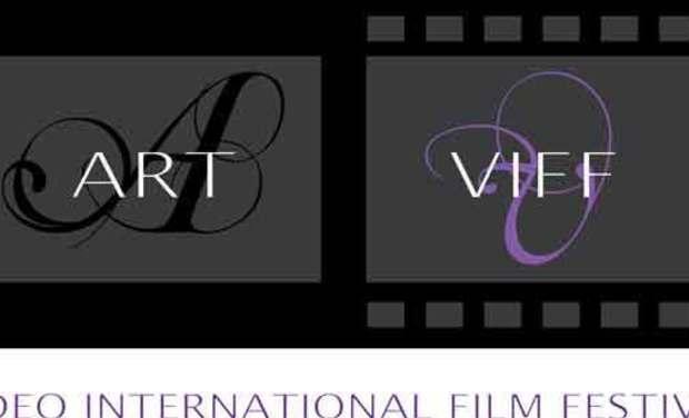 Large_aviff.logo-1458844975-1458845001