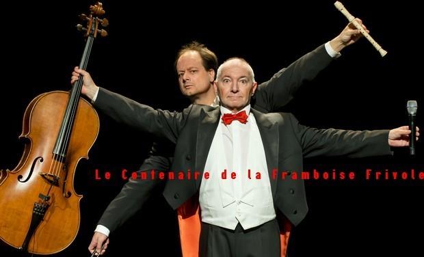 Large_le_centenaire_de_la_framboise_frivole-1459260511-1459260526