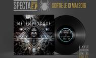 Widget_prez_cover_vinyle-1459262099-1459262150
