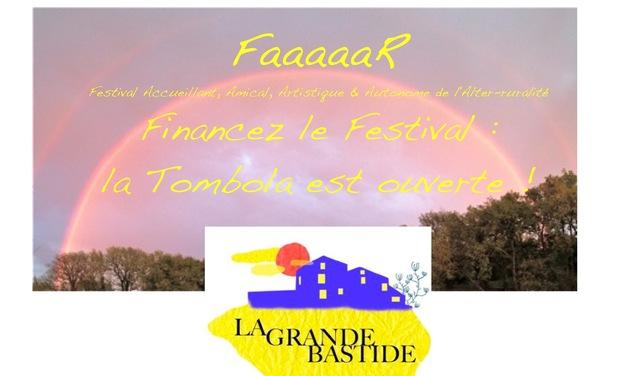 Large_affichette_faaaaar_tombola_2016-1459418767-1459418862