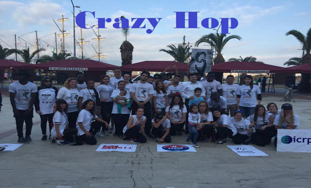 Large_crazy-hop2-1461669528-1461669535