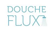 Widget_douche_flux_rgb_pt_cadreblanc-1460014693-1460014701