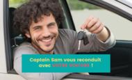 Widget_et_si_un_soir_vous_n_avez_pas_envie-01-1473678345-1473678381