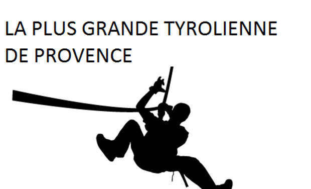 Large_stickers-tyrolienne-extreme-r1-99902-2-1460032002-1460032023