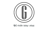Widget_logo-1467266895-1467266900