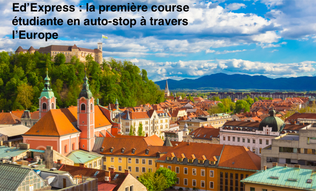 Large_ljubljana-header-2-1460582803-1460582828