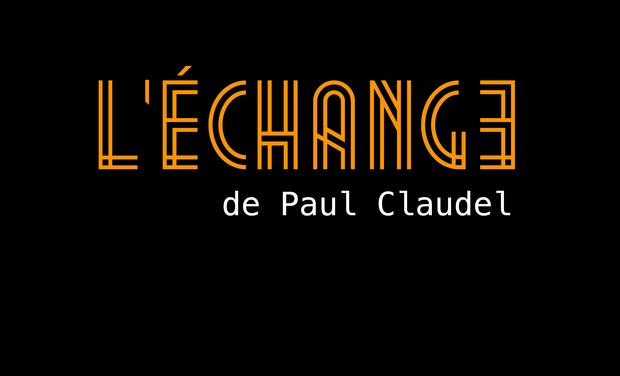 Large_echange-titre5-02-02-1460216827-1460216848