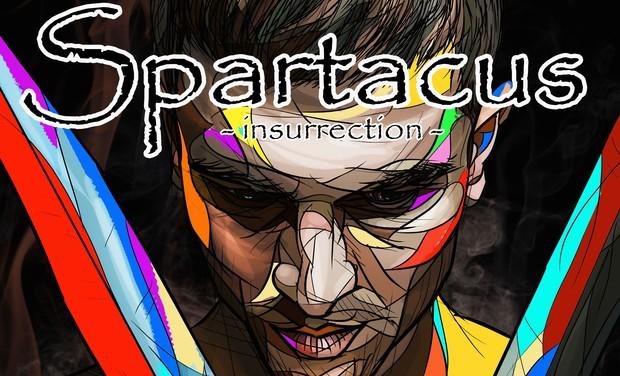 Large_affiche_1_spartacus_color_infos_rogn_-1460232834-1460232855