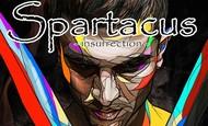 Widget_affiche_1_spartacus_color_infos_rogn_-1460232834-1460232855