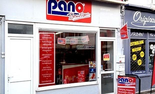Large_pano_-1460472087-1460472113