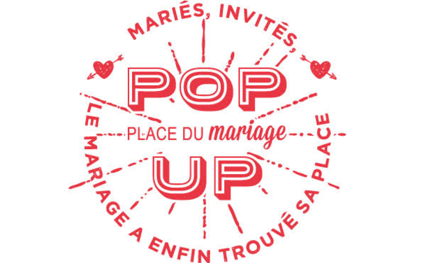 Large_pop-up-place-du-mariage-kiss-kiss-1460562157-1460562165