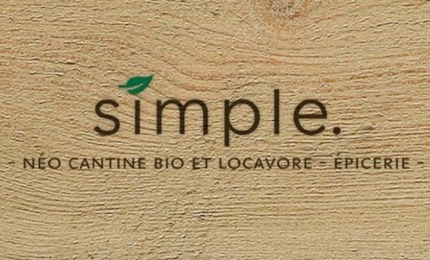 Large_enseigne_simple_couloir-1460619748-1460619772