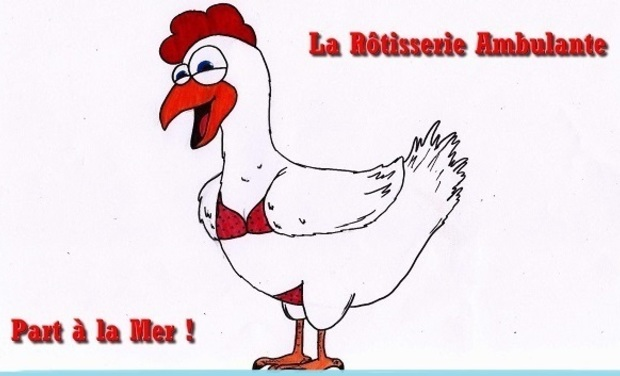 Large_poulet2-page-002222-1464780705-1464780712