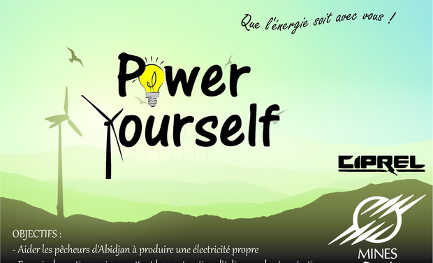 Large_affiche_enactus-power_yourself-1460714923-1460715169