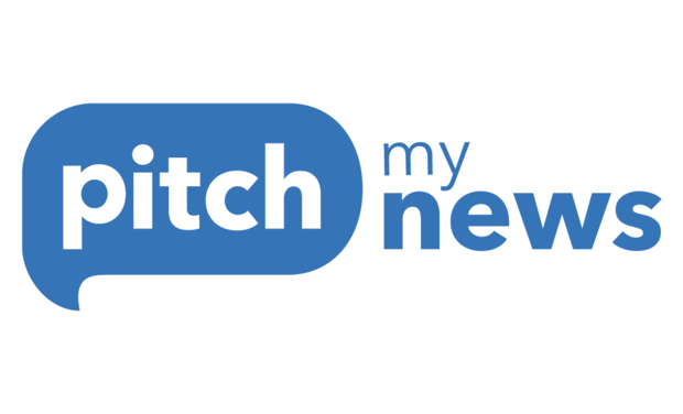 Large_pitch-my-news-1460717389-1460717412