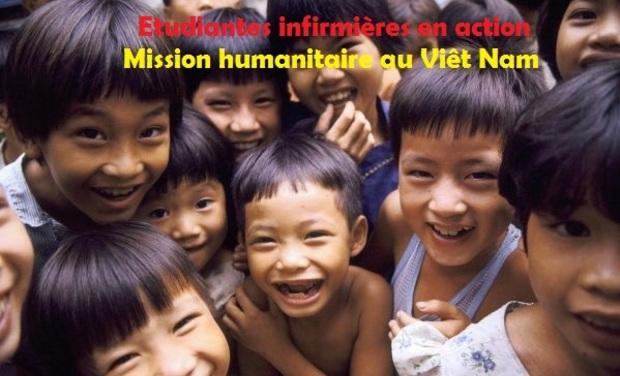 Large_voyage_vietnam_avec_les_enfants-1461074246-1461074258