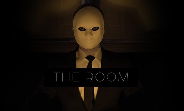 Visuel du projet The Room