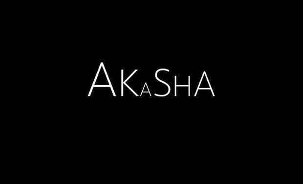 Visuel du projet AKASHA, une expérience scénique hors du commun
