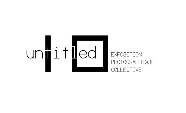 Visuel du projet Untitled 10, exposition photographique collective