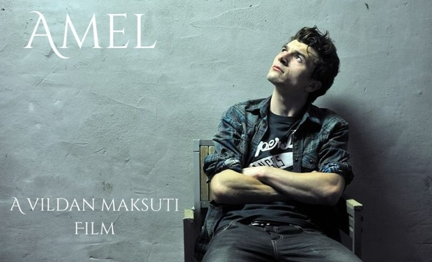 Project visual Amel