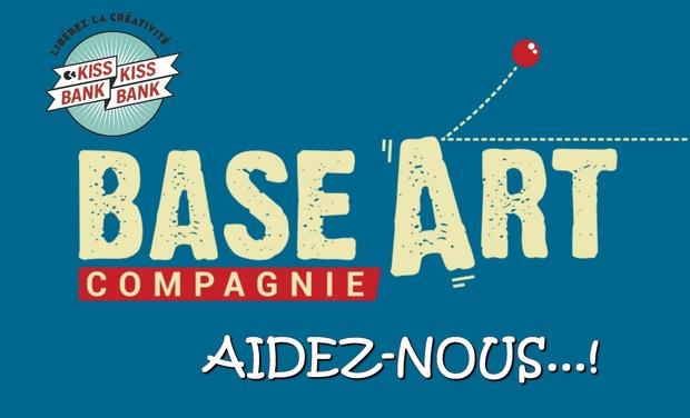 Large_logo_base_art_kkbb-1461569837-1461569890