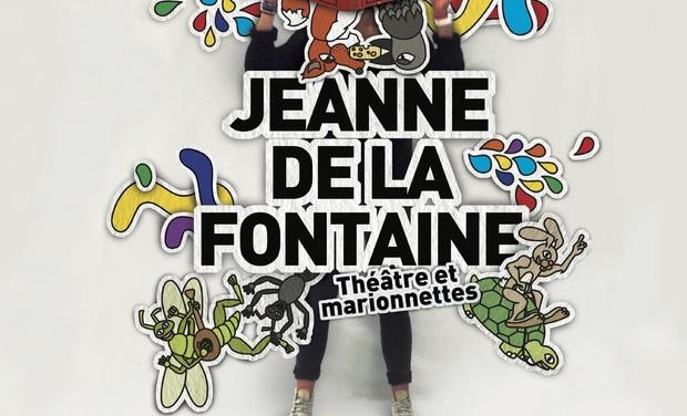 Large_affiche_40x60_jeanne_de_la_fon_taine_-_atypik_th__tre_2016-1461674764-1461674775