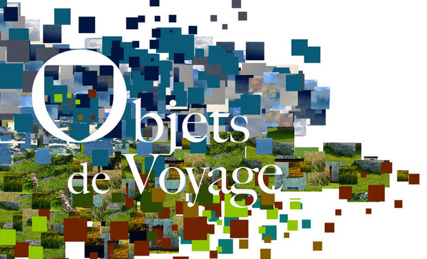 Large_objets_de_voyage