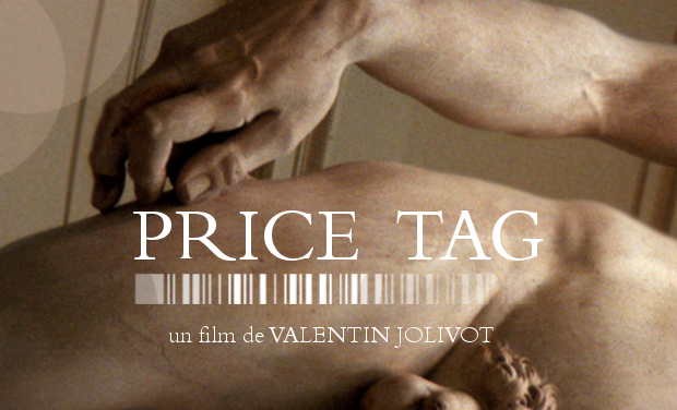 Large_affiche_price_tag_2b