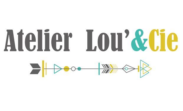 Visuel du projet Atelier Lou'&Cie