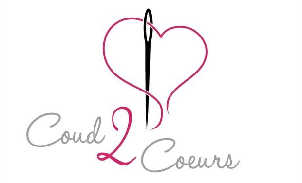 Large_logo_coud_2_coeurs-1461765399-1461765411