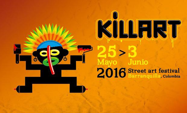 Large_organizadores-killart-2016-1461952287-1461952294
