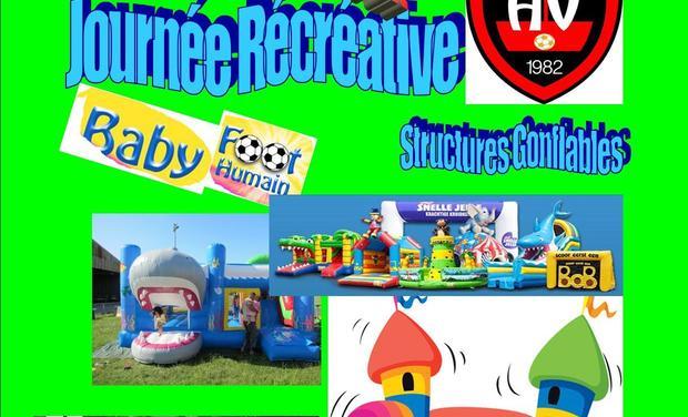 Large_journee_festive_2-1463728574-1463728589