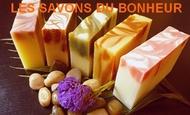 Widget_savons-1462305408-1462305414
