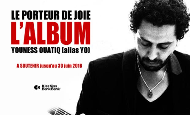 Large_youness_ouatiq_-_le_porteur_de_joie_-_album_musique_-_kisskissbankbank_2-1462097718-1462097730
