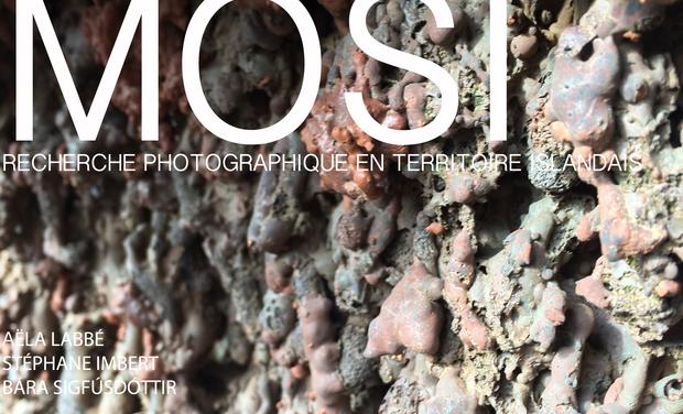 Visuel du projet MOSI