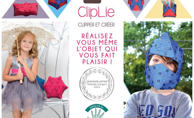 Large_cliplie_jeux-1462136637-1462136714