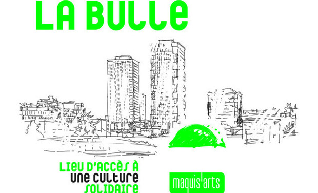 Large_couv_bulle